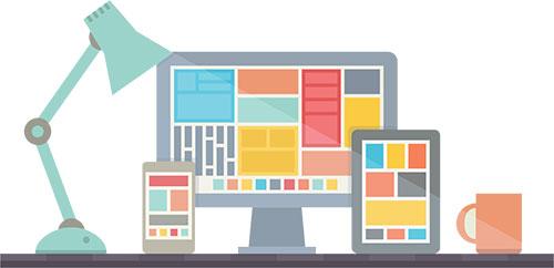 digitalup-web-agency-a-formia