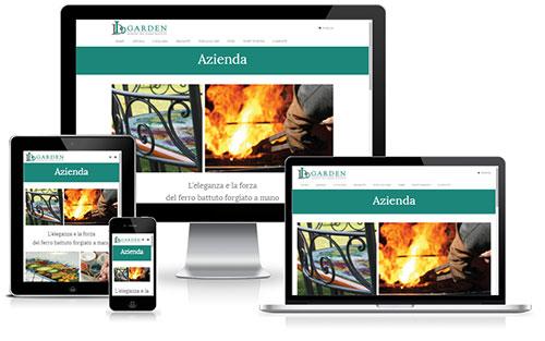 realizzazione-siti-web-formia-responsive