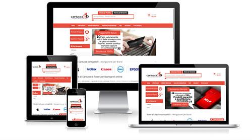 realizzazione-siti-e-commerce-formia-responsive